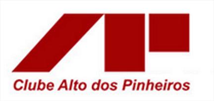 Alto dos Pinheiros quebra invencibilidade do líder Ipê Clube no 'Interclubes - 2014'