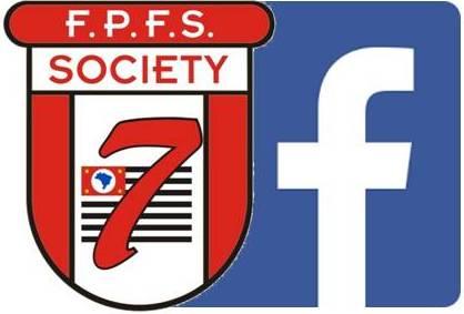 Iniciamos o ano com uma união das noticias do Futebol 7 Society Paulista.