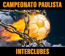 PAULISTA  INTERCLUBES 2015 - Conselho Arbitral MARCADO!!!!