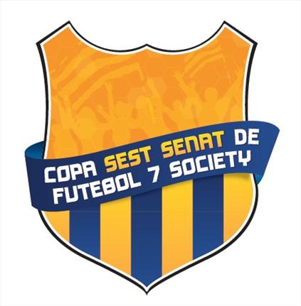 Copa SEST/SENAT 2016