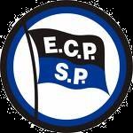 Paulista Interclubes 2016, ECP assume a liderança