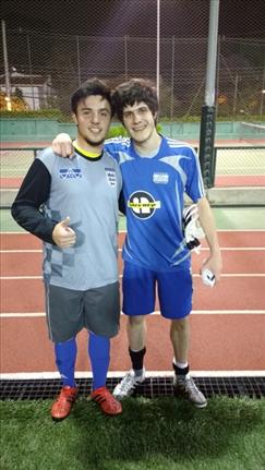 Anhembi Tênis Clube