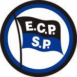 Campeonato Interno do Esporte Clube Pinheiros