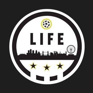 LIFE FOOTBALL