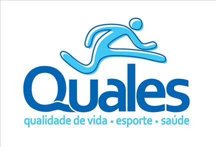 Quales Confirma presença no Paulista de Base