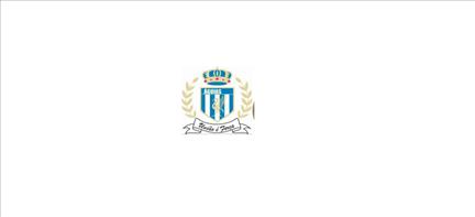 Águias FC confirma participação no Paulista de Base