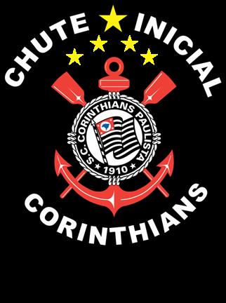 Chute Inicial Jundiaí confirma presença no Paulista de Base!