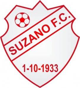 Suzano Futebol Clube garante vaga no Paulista de Base 2018