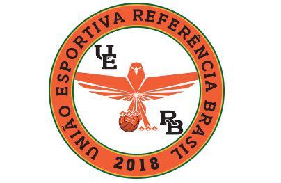 União Esportiva Referência Brasil garante vaga no Paulista de Base 2018!