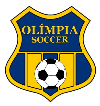 Olimpia Soccer garante participação no Paulista de Base 2018!