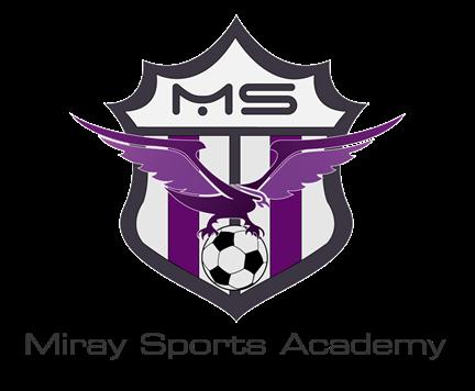 Miray Sports Academy confirma participação na Taça São Paulo 2019