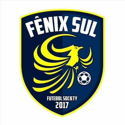 Paulista 3a. Divisão 2019