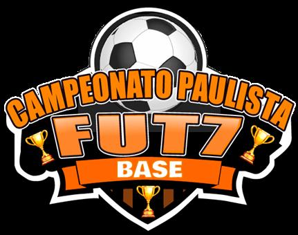 PAULISTA DE BASE 2019