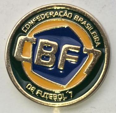 CBF7  -  ELEIÇÕES 2020