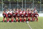 Juventus/Condovel