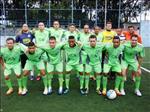 CCSA Futebol 7