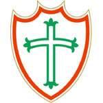 Parceira para 2013 A.Portuguesa de Desportos