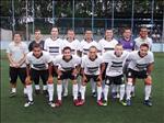 Corinthians/Big Preço