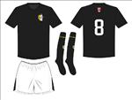 Uniforme AFC