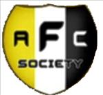 AFC Society