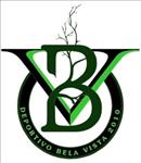 Deportivo Bela Vista