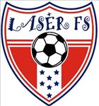 Laser F. S.