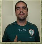 Tercio Marcelo Nurnberg