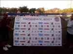 Portuguesa/S.C.Mooca
