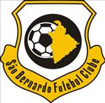 São Bernardo F7