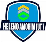 Heleno Amorim