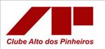 logo 13
