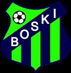 Logo 93