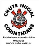 Logo 992